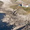 Faro Punta Insúa